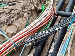 Estimating and extending electric cable life