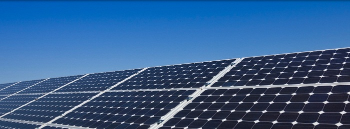 Solar feed-in tariff projects in Egypt facing uncertainty