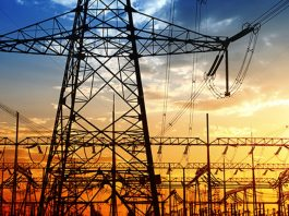 Egypt, Sudan joint electricity grid commence operation