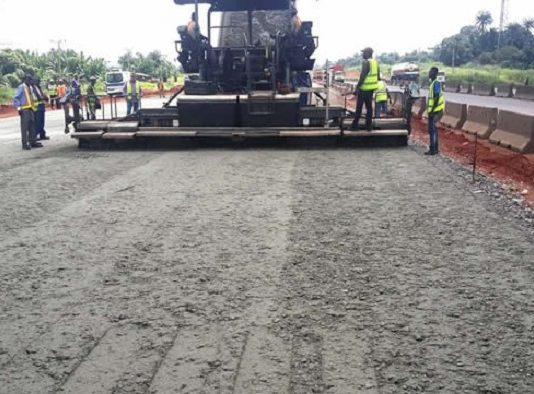 Uganda lists 39 roads to undergo reconstruction