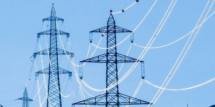 Ethiopia to receive US $1.8bn to improve electricity transmission