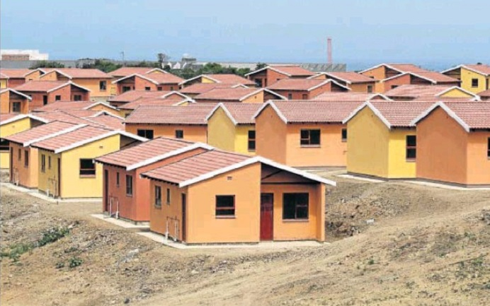Image result for GOVERNMENT RDP HOUSING FIND OUT HOW YOU APPLY FOR RDP HOUSES AND APPLY