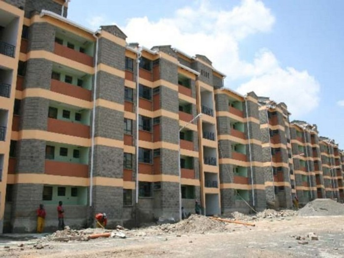 Nigeria to construct 369 housing units in Edo State - Construction Review