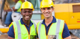 10 ways to motivate employees in the construction industry