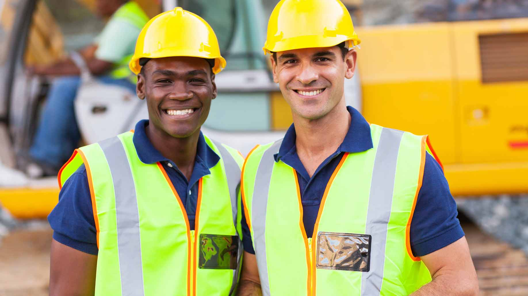 10 things that motivate employees in the construction ...