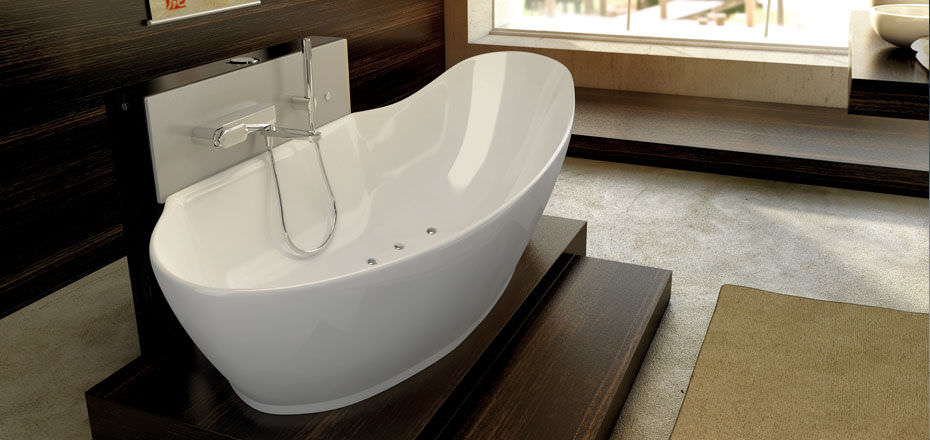 Ideal Standard MENA Leading Provider Of Innovative Total Bathroom Solutions
