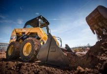 Caterpillar intros value-priced parts line