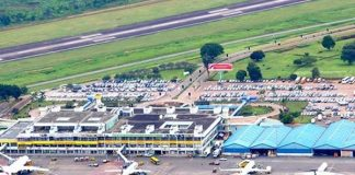 Uganda legislators approve US $364m loan for Hoima Airport