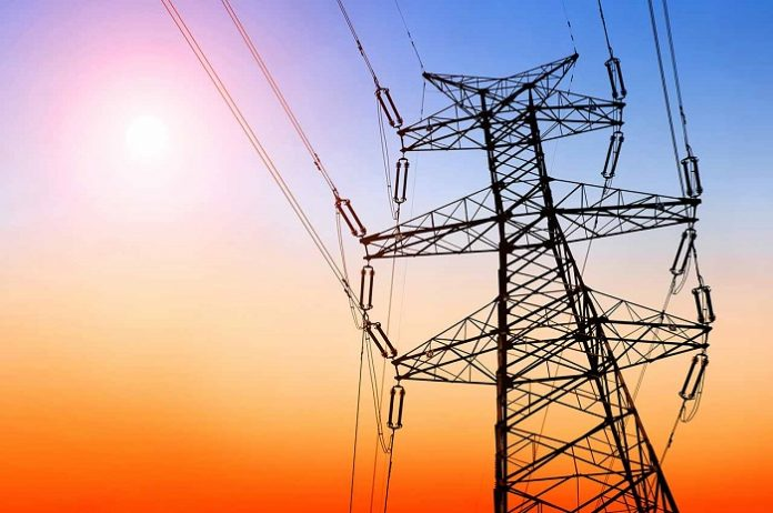 Nigeria to upgrade its 7 critical transmission power lines