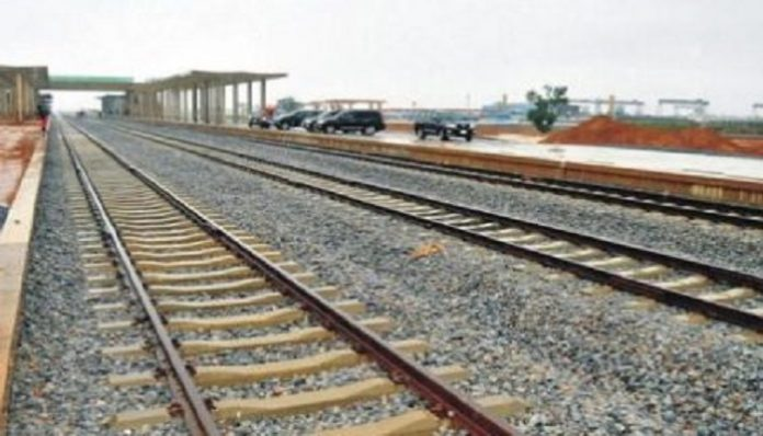 Ethio-Djibouti SGR in final preparation phase