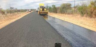 Nigerian government approves US $775m for Kaduna-Kano road
