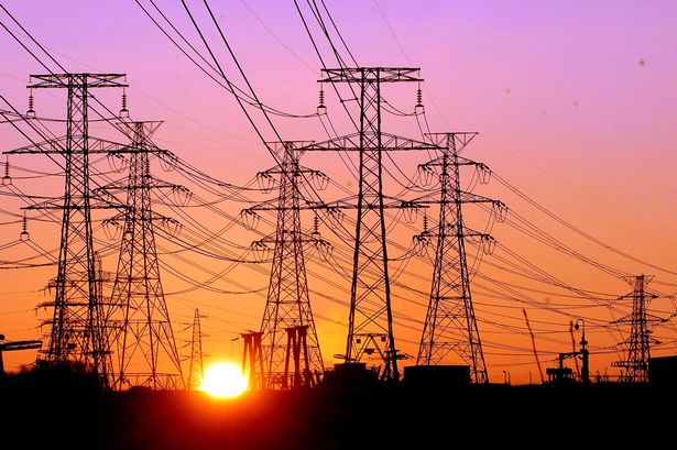 Nigeria set to construct 28.6MW power plants