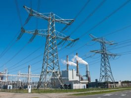 Egypt postpone electricity interconnection with South Sudan