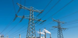 UEGCL to increase electricity generation