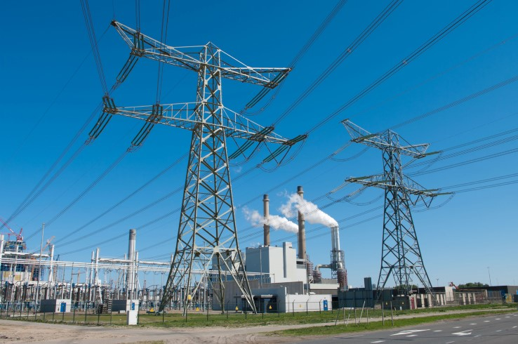 World Bank supports Angola's electrification with US $250m