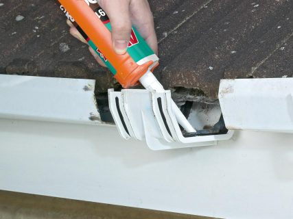 Akfix_roof&plumbing_silicone