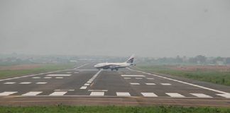 Ghana's Kotoka International Airport to commence expansion works