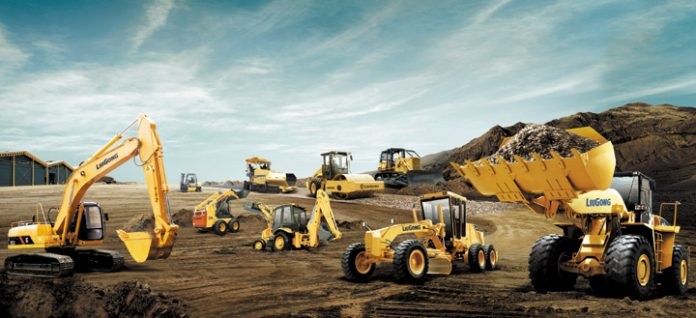 4 key steps to securing construction equipment financing