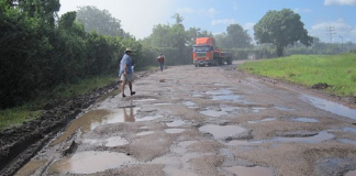 Reconstruction of Tororo-Kamdini highway in Uganda to begin