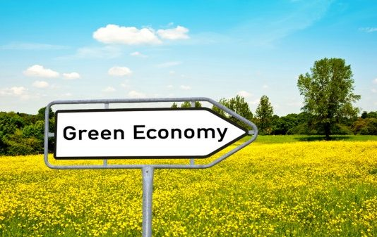 Uganda signs US $70bn green economy deal with Malaysian firm