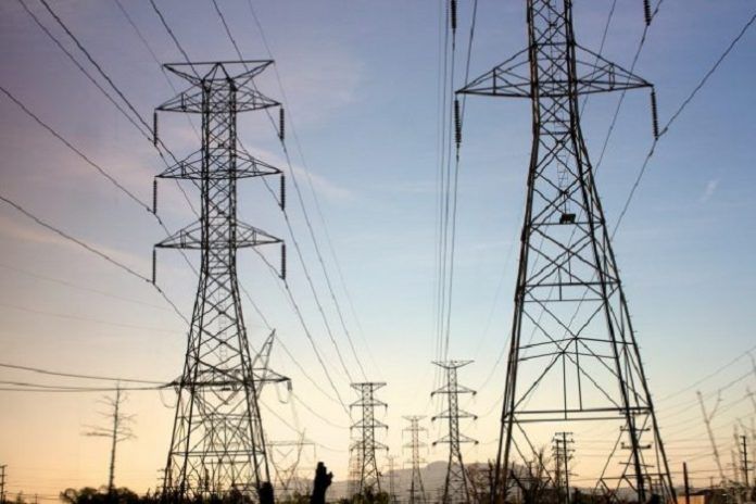 Rwanda to lower power tariffs to attract investments