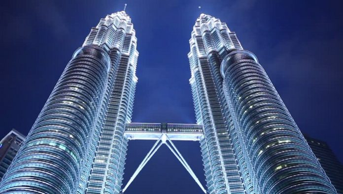 46 Floor Twin Tower Building To Be Constructed In Kenya