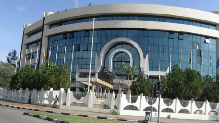 China to construct new ECOWAS headquarters in Nigeria