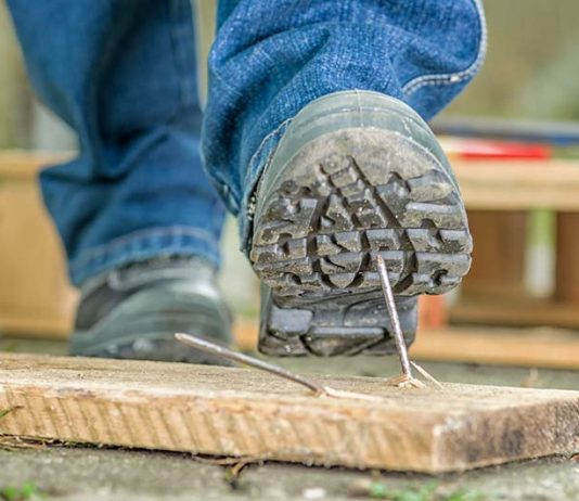 MBAWC raises concerns on high number of construction sites accidents