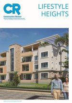 lifestyle heights brochure