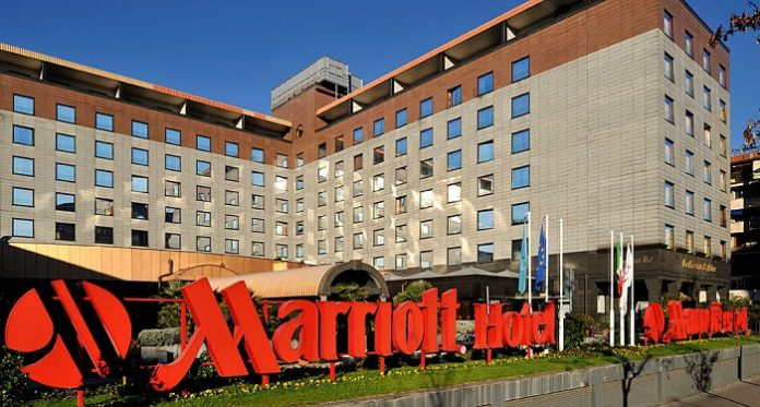 Marriot International leads in hotels construction in Africa