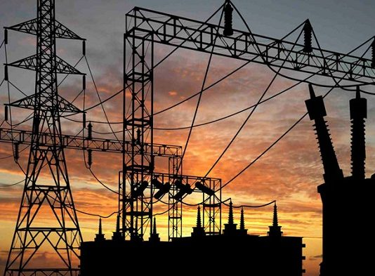 Nigeria to expand its power with an additional 20MW power project