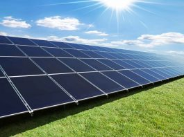 UK firm to connect Kenyan households with off-grid energy