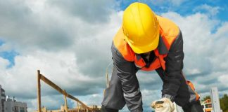 Top construction companies in Tanzania