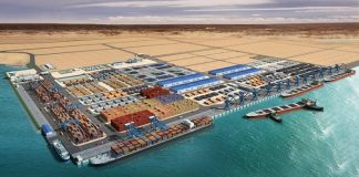 Berbera Port expansion project in Somalia to commence in September