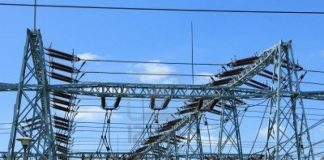 Lagos to begin Embedded Power project in July 2018