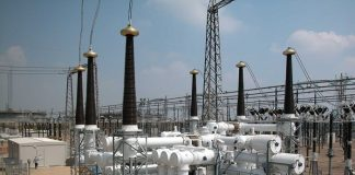 Kenya commissions US $130m substation to boost power supply in Nairobi