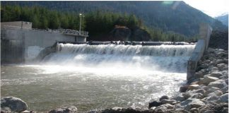HAR declares East Africa as a potential in small hydropower