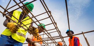 KAM partners with Kenya Power in US $15.5m project to stabilize western Kenya power