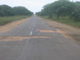 Mozambique's North -South highway to commence rehabilitation work soon