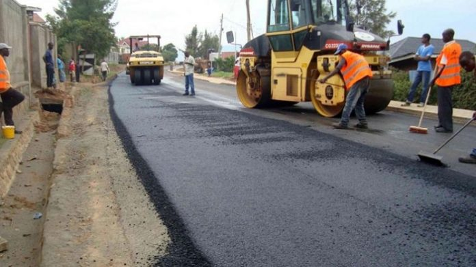 Kenya to conduct feasibility studies on Muthaiga-Kiambu-Ndumberi road