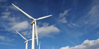 Construction of US $207m wind power project in Kenya to commence soon