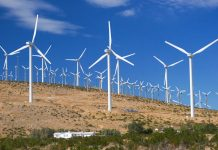 South Africa's Wesley-Ciskei wind power project set for construction