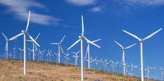 Denmark to help finance 100MW of Ethiopian wind power