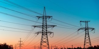 Ethiopia to bridge electricity connectivity gap with new substations