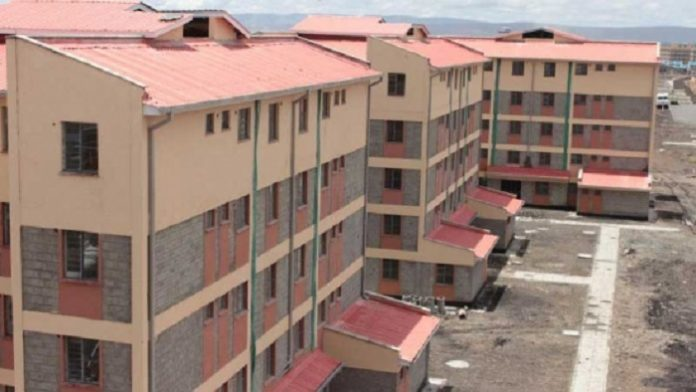 5 FAQs about the Kenya Housing Fund