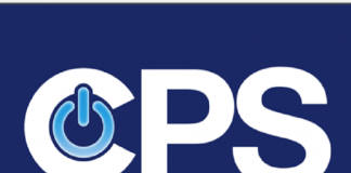 CPS support the rise in demand for Generators in Africa