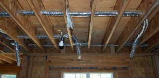 10 Steps to Installing a High-Velocity HVAC System
