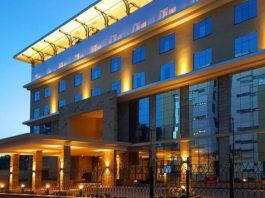 Hotel Brands' expansion creates development opportunities for Nairobi