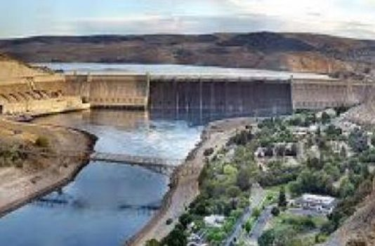 US $150m Mwache Dam project to be developed in Mombasa County
