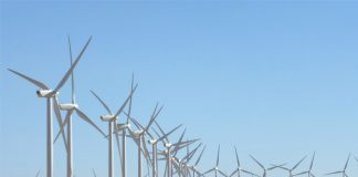 Ireland to fund South Africa US $521 for two wind farms in African
